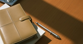 キャリアコーディネートサポートで目指すべき目標とビジョンが明確になりました。