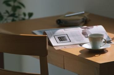 自分一人で就職活動するのが不安という方は、キャリアコーディネートサポートを活用してみてください!