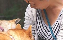 老犬・老猫ホーム・ペットホテルを開業。起業する夢と田舎暮らしの夢を叶えました!