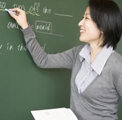 スタッフや講師の方々の支援も充実しているので、安心して、就職・開業にのぞんでいけます!