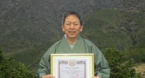 認定心理士の資格を取得しましたが、実践的な知識、技術を学びたくて受講しました。
