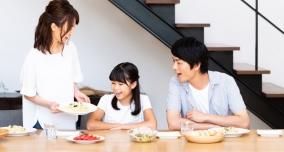 食育の資格なら、食育アドバイザーがおすすめ!|資格のキャリカレ
