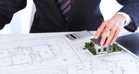 学びやすい教材で難しい宅建も楽しく学習!無事に合格しました。